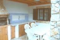 Cities Reference Appartement image #SOF336c-ALG