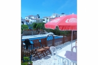 Algarve Vacation Apartment Rentals, #SOF336c-ALG: 2 camera, 2 bagno, Posti letto 4