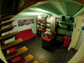 Cities Reference Apartamento Foto #100Alghero