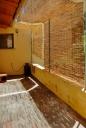 Cities Reference L'Appartamento foto #100Alghero