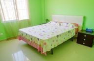 Villas Reference Apartment picture #102Alicante