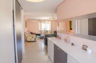 Villas Reference L'Appartamento foto #102Alicante