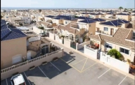Cities Reference Appartement image #103Alicante