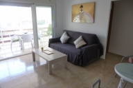 Villas Reference Appartement image #144cAlicante