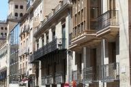 Cities Reference Apartamento Foto #SOF110ALI