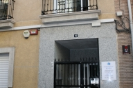 Cities Reference Apartamento Foto #SOF141bALI