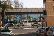 Cities Reference L'Appartamento foto #SOF142ALI