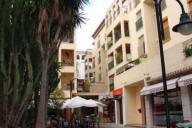 Cities Reference L'Appartamento foto #SOF213bALI
