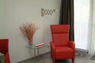 Villas Reference Apartment picture #100Almere