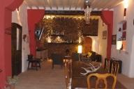 Almeria Vacation Apartment Rentals, #100ALMR: 4 Schlafzimmer, 4 Bad, platz 10