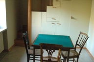 Villas Reference Apartment picture #100Conero