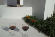 Andalusia Vacation Apartment Rentals, #Pending-SOF247bAND: 2 dormitorio, 2 Bano, huèspedes 4