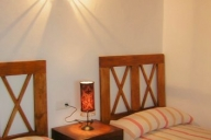 Andalusia Vacation Apartment Rentals, #Pending-SOF247cAND: 2 camera, 2 bagno, Posti letto 4