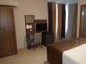 Antalya Vacation Apartment Rentals, #101Antalya: 1 bedroom, 1 bath, sleeps 100