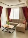 Antalya, Turchia L'Appartamento #110Antalya