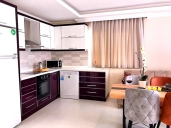 Antalya, Turcia Apartament #110aAntalya