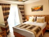 Antalya, Turchia L'Appartamento #110bAntalya