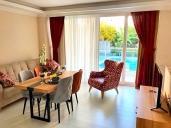 Antalya, Turchia L'Appartamento #110cAntalya