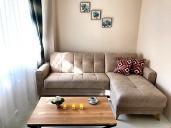 Antalya, Turcia Apartament #110dAntalya