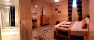Villas Reference L'Appartamento foto #110fAntalya