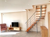 Villas Reference Apartamento Foto #110gAntalya