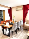 Antalya Vacation Apartment Rentals, #110iAntalya: etværelses soveværelse, 1 bad, overnatninger 4
