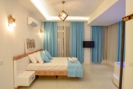 Villas Reference Apartment picture #115Antalya