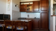Cities Reference Appartement image #101Tuscany