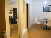Cities Reference Appartement image #100bBA