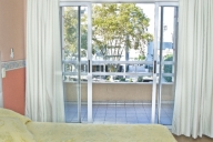 Cities Reference Appartement image #103aBuenosAires