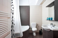 Cities Reference Appartement image #100bAthens
