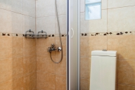 Cities Reference Appartement foto #102bAthens