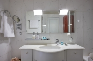 Cities Reference Appartement foto #110bAthens