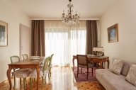 Athens, Grece Appartement #110bAthens