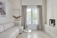 Athens, Grecia Apartament #110cAthens