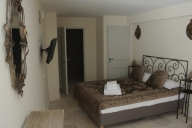 Cities Reference Appartement image #100cAVI