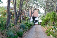 Villas Reference Ferienwohnung Bild #SOF193cAZN