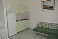 Cities Reference Apartment picture #101nSardinia