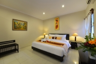 Cities Reference Apartment picture #101Bali