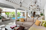 Cities Reference Appartement image #103Bali