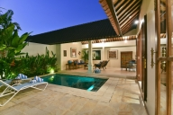 Bali Vacation Apartment Rentals, #103bBali: 2 Schlafzimmer, 2 Bad, platz 4