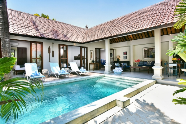 Bali Vacation Rental 3 Bedroom Wifi Apartment Rentals In Bali Find Great Deals With Cities Reference