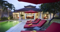 Bali Vacation Apartment Rentals, #103eBali: 3 Schlafzimmer, 3 Bad, platz 6