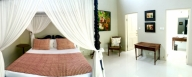 Cities Reference Apartment picture #103iBali