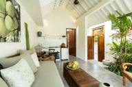 Cities Reference Apartment picture #103kBali