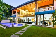Bali Vacation Apartment Rentals, #103nBali: 3 Schlafzimmer, 3 Bad, platz 6