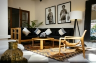 Villas Reference Appartement image #103oBali