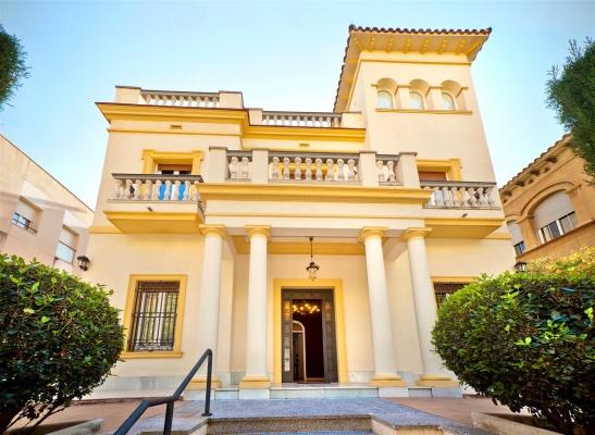 villa victoria barcelona barcelona appartement 103barcelona
