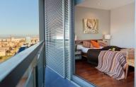Cities Reference L'Appartamento foto #103dBarcelona