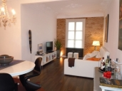 Cities Reference Apartment picture #145BR